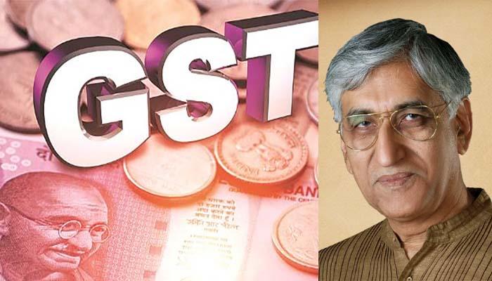 Get to chhattisgarh, GST compensation, 341.56 crores,