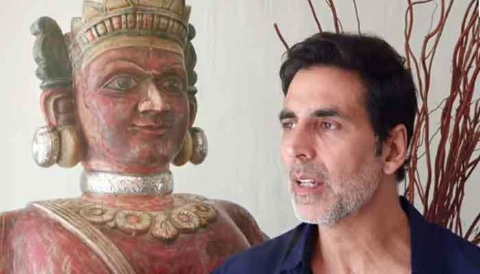 कोराना से लड़ने 'मुस्कुराएगा इंडिया' गाना देखकर भावुक हो जाएंगे आप भी
