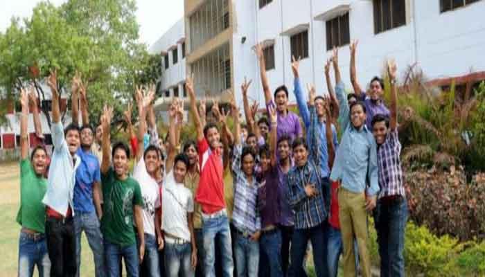 JEE में प्रयास के छात्रों का शानदार प्रदर्शन, परीक्षा में बैठे 395 छात्रों में से 178 हुए क्वालीफाई