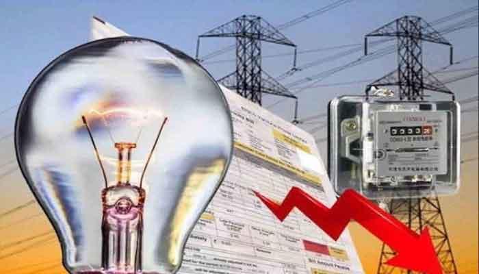 प्रदेश में गहराया बिजली संकट, उद्योगाें में रोज घंटों बिजली कटौती