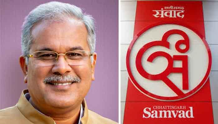 advertising, Chhattisgarh, news websites,