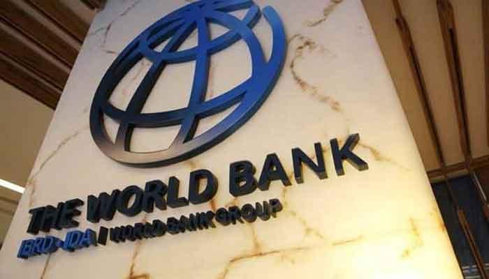 कोरोना संकट में भारत को विश्व बैंक से मिलेगी 7500 करोड़ की मदद