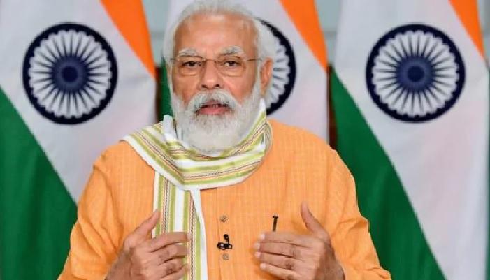 India Ideas Summit,