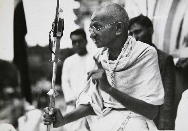 15 अगस्त 1947 को मिली आजादी के बारे में पढ़ें 10 रोचक बातें, जानें कहां थे इस दिन महात्मा गांधी
