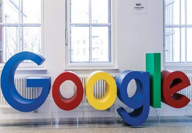 अमेरिका में चुनाव से पहले गूगल का बड़ा कदम, चीन से संबंधित 3,000 फर्जी यूट्यूब चैनल हटाए,Google's big move before US elections