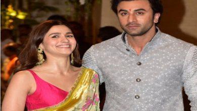 कब होगी Ranbir-Alia की शादी, अभिनेत्री ने दिया ये जवाब