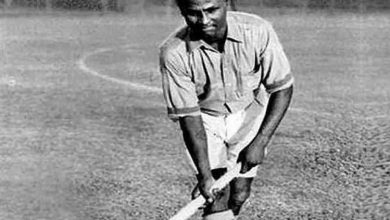 Viewers will get to see a biopic of hockey magician Dhyanchand