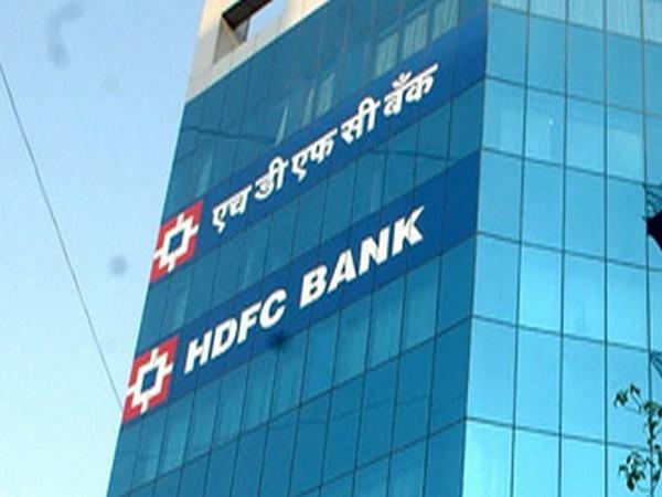 आरबीआई ने एचडीएफसी बैंक के लिए निगेटिव किया क्रेडिट