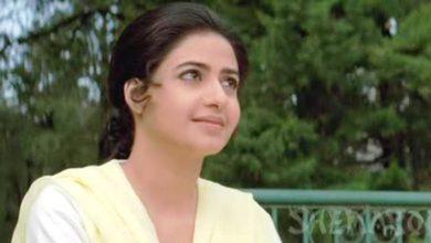 बॉलीवुड में अपनी खूबसूरती का जलवा बिखेरने वाली प्रिया गिल ने फिल्म इंडस्ट्रीस से मोड़ा मुँह