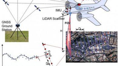 पोर्ट मंत्रालय ने सार्वजनिक परामर्श के लिए अस्थायी संरचनाओं के तकनीकी विनिर्देशों के लिए मसौदा दिशानिर्देश जारी किए