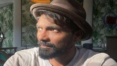 मशहूर कोरियोग्राफर रेमो डिसूजा को हार्ट अटैक, अस्पताल में भर्ती