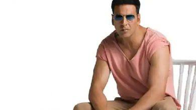 Akshay Kumar ने अपनी फीस में किया बड़ा इजाफा! जानकर चौंक जाएंगे आप
