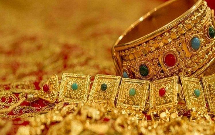 Gold Price: महंगा हुआ सोना, जानिए क्या है भाव