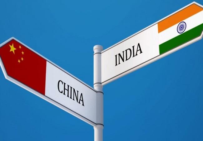 भारत से विवाद बना चीन के लिए मुसीबत, इस साल के 11 महीनों में चीन से भारत को होने वाले निर्यात में आई इतने प्रतिशत की कमी