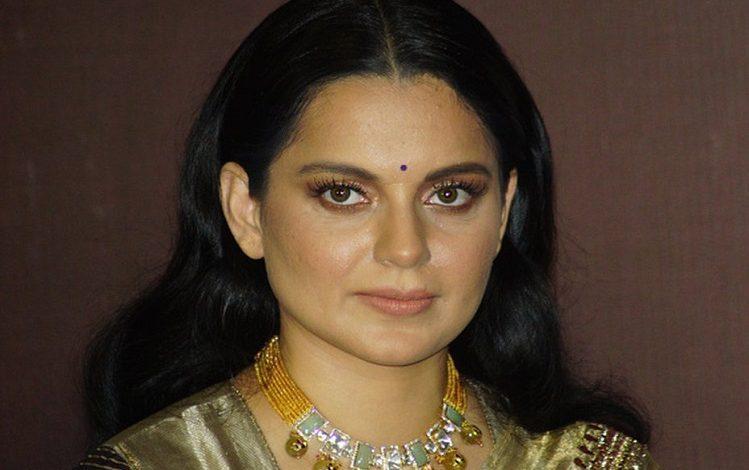 अब इस रानी का किरदार निभाएंगी बॉलीवुड अभिनेत्री Kangana Ranaut