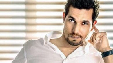 Now Randeep Hooda will play the role of a police officer in this web series