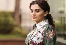 Taapsee Pannu is the owner of such crores of assets