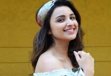 Parineeti Chopra will play the role of Ranbir