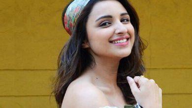 Parineeti Chopra will play the role of Ranbir