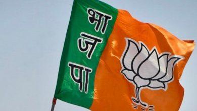 किसानों का समर्थन हासिल करने के लिए BJP अब शुरू करेगी ये अभियान