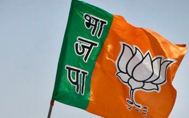 BJP will now start this campaign to get the support of farmers