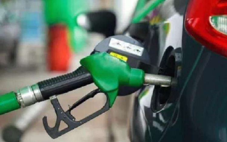 Petrol and diesel prices increased again