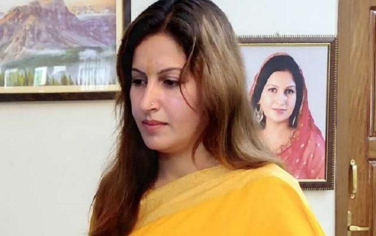 Samachar Jagat