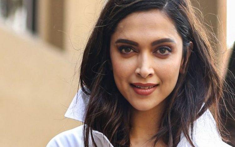 बॉलीवुड अभिनेत्री Deepika Padukone इस वर्ष इन पांच फिल्मों में करेंगी काम