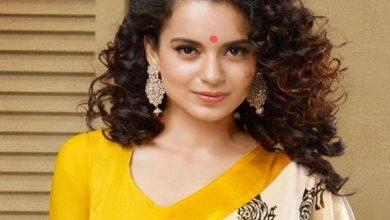 बॉलीवुड अभिनेत्री Kangana Ranaut की संपत्ति के बारे में जानकर चौंक जाएंगे आप