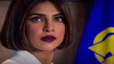 Bollywood actress Priyanka Chopra has now revealed the incident