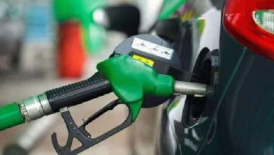 Petrol becomes expensive, know what is the cost today