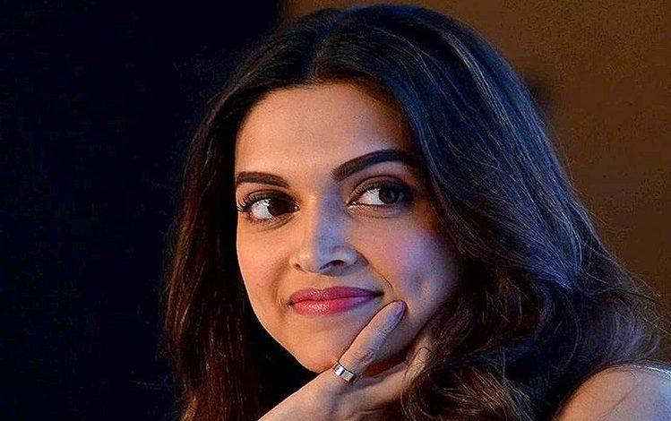वायरल हो रहा है बॉलीवुड अभिनेत्री Deepika Padukone का ये डांस वीडियो