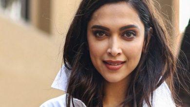 Birthday Special: बॉलीवुड अभिनेत्री दीपिका पादुकोण के पास है इतने करोड़ की संपत्ति