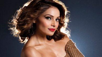 Birthday Special बॉलीवुड अभिनेत्री बिपाशा बसु के पास है इतने करोड़ रुपए की संपत्ति