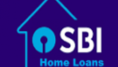 Business: 100% discount on processing fees, huge cut in interest rates on SBI home loan