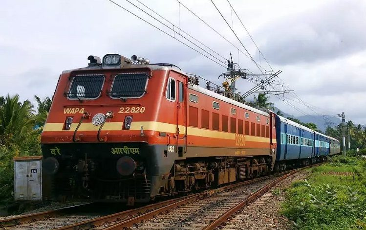 Good news for railway passengers, this service will start again