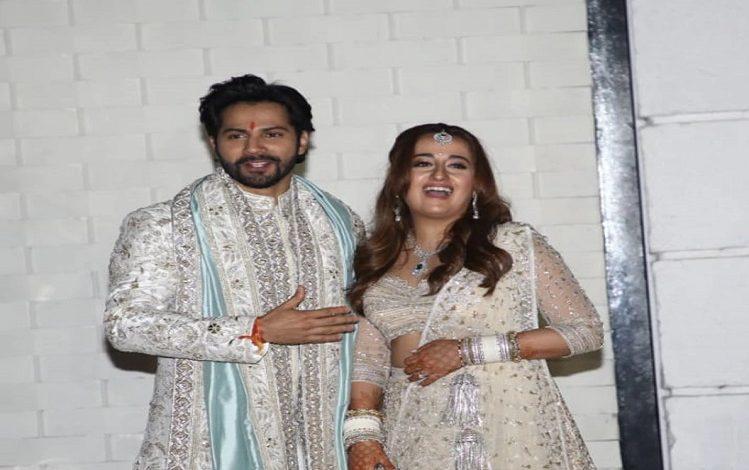 Varun Dhawan के बाद अब इस बॉलीवुड अभिनेत्री की होगी शादी! मिला ये हिंट