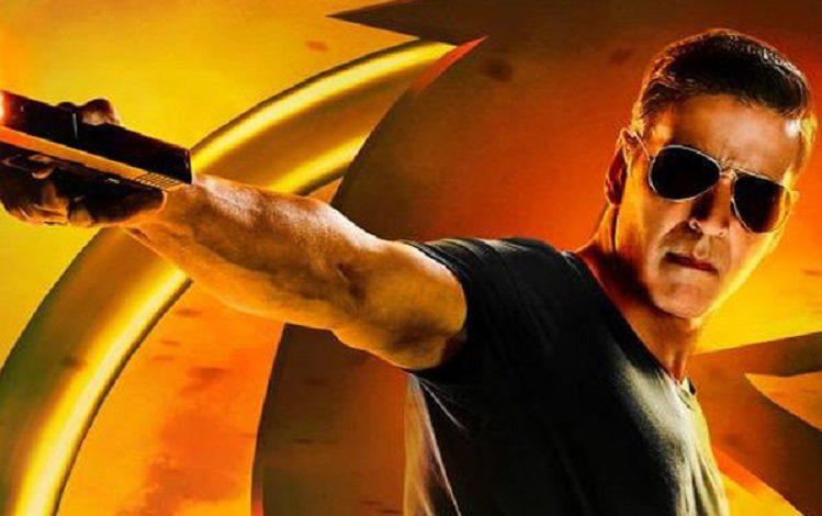 अब Akshay Kumar की फिल्म सूर्यवंशी को लेकर आई ये बड़ी खबर