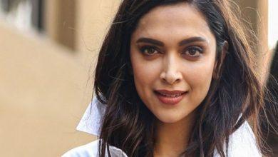 सबसे अमीर बॉलीवुड अभिनेत्री हैं Deepika Padukone, जारी हुई ये सूची