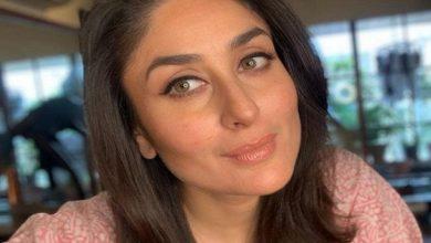 Bollywood actress Kareena Kapoor earns so many crore rupees annually