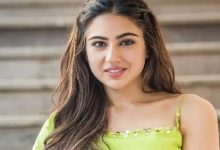Beauty tips: This is the secret of beauty of Bollywood actress Sara Ali Khan