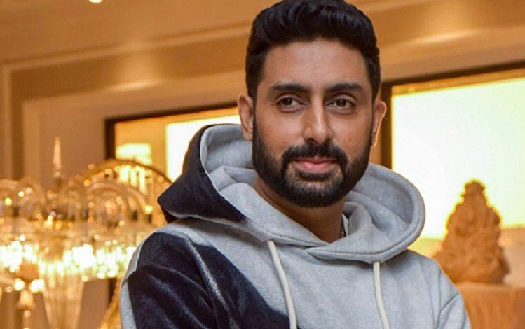Birthday Special: अभिषेक बच्चन हैं इतने करोड़ की संपत्ति के मालिक, जानकार चौंक जाएंगे आप