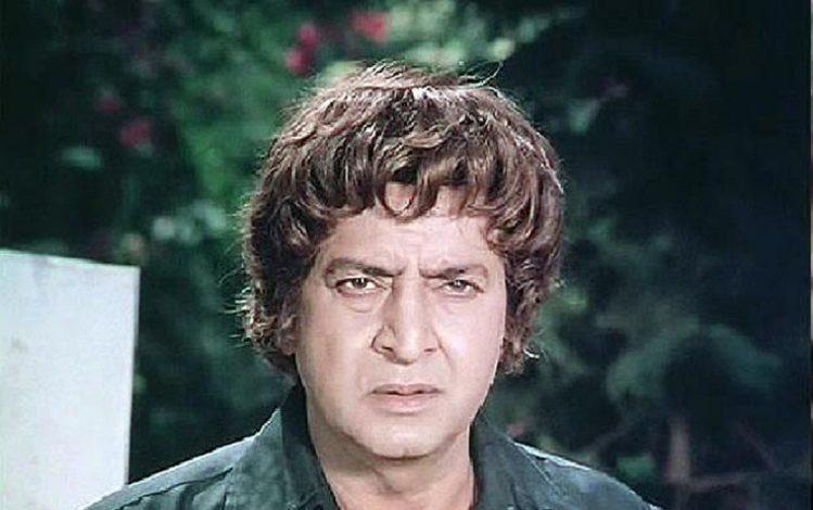 Birthday Special: बॉलीवुड के सुपरस्टार राजेश खन्ना से भी ज्यादा फीस लेते थे प्राण, अभिनय से दर्शकों ने मन में पैदा कर दिया था खौफ