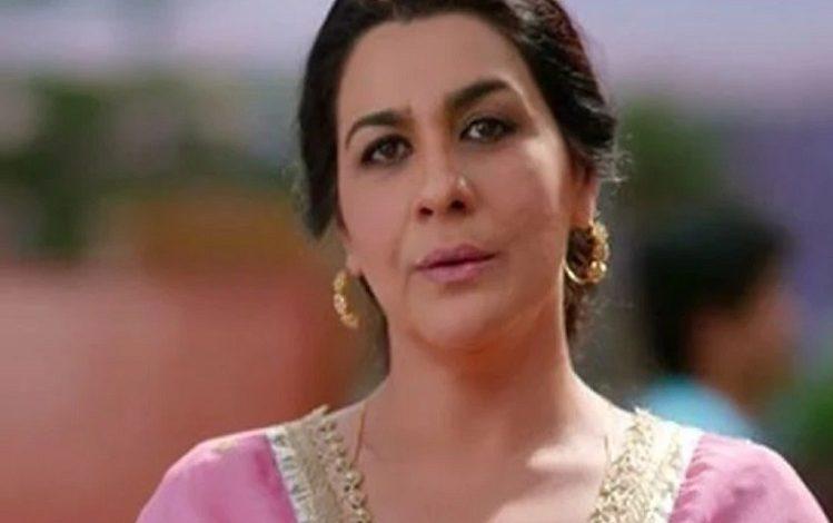 Birthday special: सैफ अली से पहले इस अभिनेता से शादी करना चाहती थी अमृता सिंह, इस कारण टूटा था दिल
