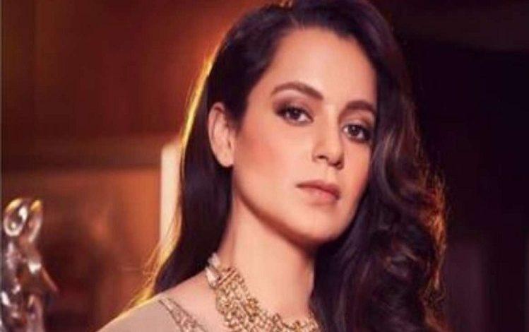 Bollywood अभिनेत्री Kangana Ranaut ने अब बयां किया अपना ये दर्द