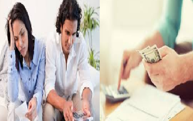 Financial Problem: After marriage, usually every couple has to face financial problem but you can avoid it by incorporating these habits.