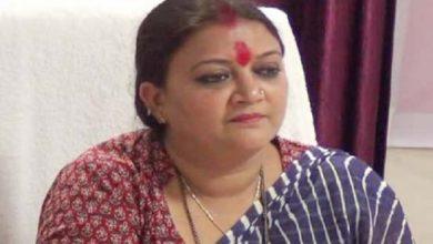 Rajasthan News: आशा सहयोगिनियों के मानदेय में वृद्धि को लेकर मुख्यमंत्री ने पीएम को लिखा पत्र, मंत्री ममता भूपेश ने विधानसभा में दी जानकारी
