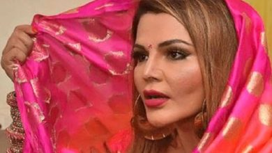 This Bollywood actor came forward to help Rakhi Sawant