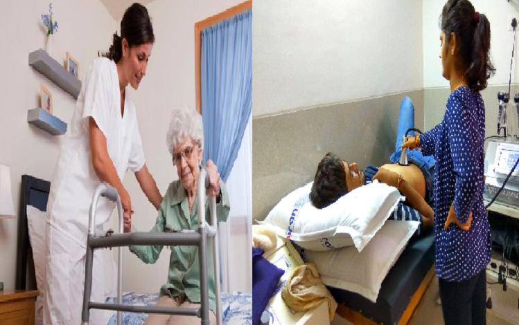 Recruitment : कोरोना महामारी में उपजे हालातों के बाद प्रदेश के अस्पतालों में जल्द होगी हॉस्पिटल केयर टेकर के पदों पर भर्ती, पात्रता में किया संशोधन