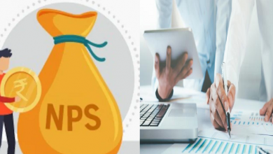 Retirement Plan: Invest in NPS for retirement fund, if you invest in it, these benefits will be